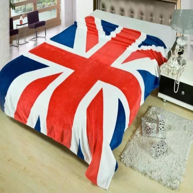 Qoo10 150 200cm Multifunction Blanket Sofa Cover Single Bedsheet