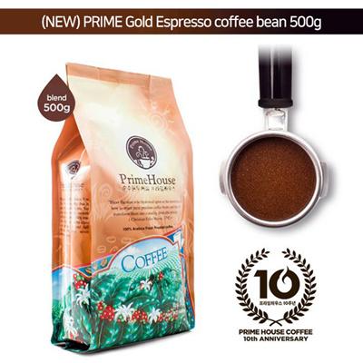 White Coffee 15 scht 600gr Free Super Brown Sugar 15. Source ·