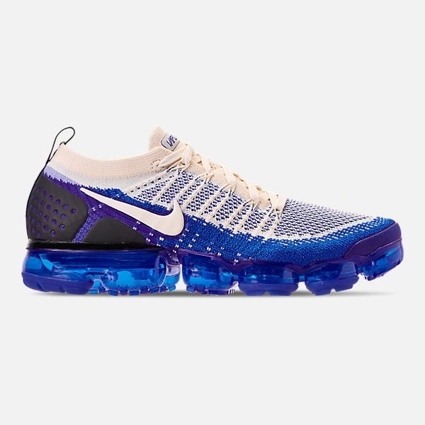 741633aa040d2 fit to viewer. prev next. Men s   Nike Viper Max Nike 942842-204 Nike Air  Viper Max Ply Knit 2