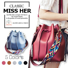 【NEW ARRIVAL】[2016 BEST SELLING]★【Super Premium Quality Bag Sale】★INSPIRED STYLE STARBAGS Buckle Bucket etc ShoulderBag/Handbag/Working Bag/Tote/Big Bag/Lady Bag/Clutch LB-CD08