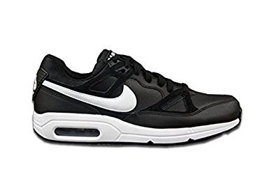 Qoo10 NIKE AIR MAX SPAN : Sports Wear Shoes