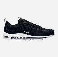 Men's / Nike Air Max 97 Men's Shoes 921826-001 Men's Nike Air Max 97 Casual Shoes
