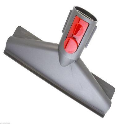 【原廠配件】Dyson 戴森 Dyson 原廠 全新 V7/ V8用 床墊吸頭 (Mattress Tool)