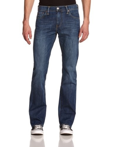 quality design 4c93b 71665 Levis[direct from Germany]Levis Herren Jeans 527 Slim Boot Cut Fit
