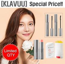 Klavuu MEGA DEAL Price! Blusher / Sun Stick / Mascara Set / Limited quantity ONLY