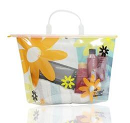 ☂ Tas Anti Air ☂ Waterproof Bag ☂ CooLock Handy Pouch Waterproof Bag ☂