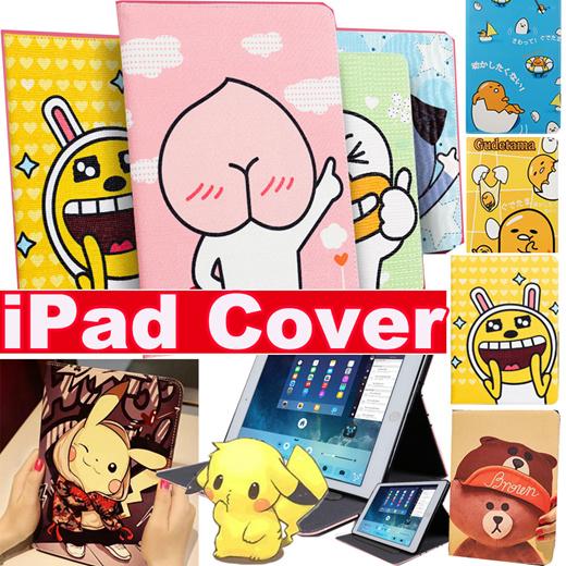 Qoo10 - Disney Cute Cartoon Cover Case