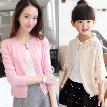 women Sweater Knit underwear Knitwear shawl winter top blouse Cardigan clothes shorts coat woollen