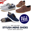 Mens Shoes★Winter boots★Mens Casual Shoes ★Formal Shoes★Leather shoes★cloth shoes★sandals shoes  Canvas Shoes