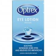 OPTREX EYE LOTION WITH EYE BATH 110ML (Eye Wash)