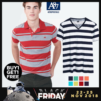 c705256aff8  Black Friday 1+1 Flat Price Branded Outlets Mens Polo  Shirts Buy2FreeShip Short Sleeve Shirts