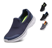 Skechers / shoes original skechers / skechers / Skechers Men GoWalk 4Skechers / shoes