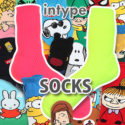 ed3c5496f Qoo10 - Socks Items on sale   (Q·Ranking):Malaysia No 1 shopping site
