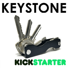 Made in Singapore | Quality Key Holders |  Free Mailing