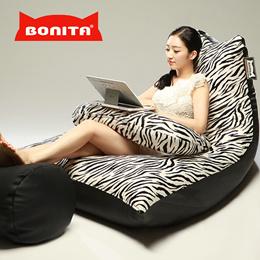 [BONITA] LP502 BeanBag Sofa Premium Quality from KOREA No.1 Brand BONITA Bean Bag