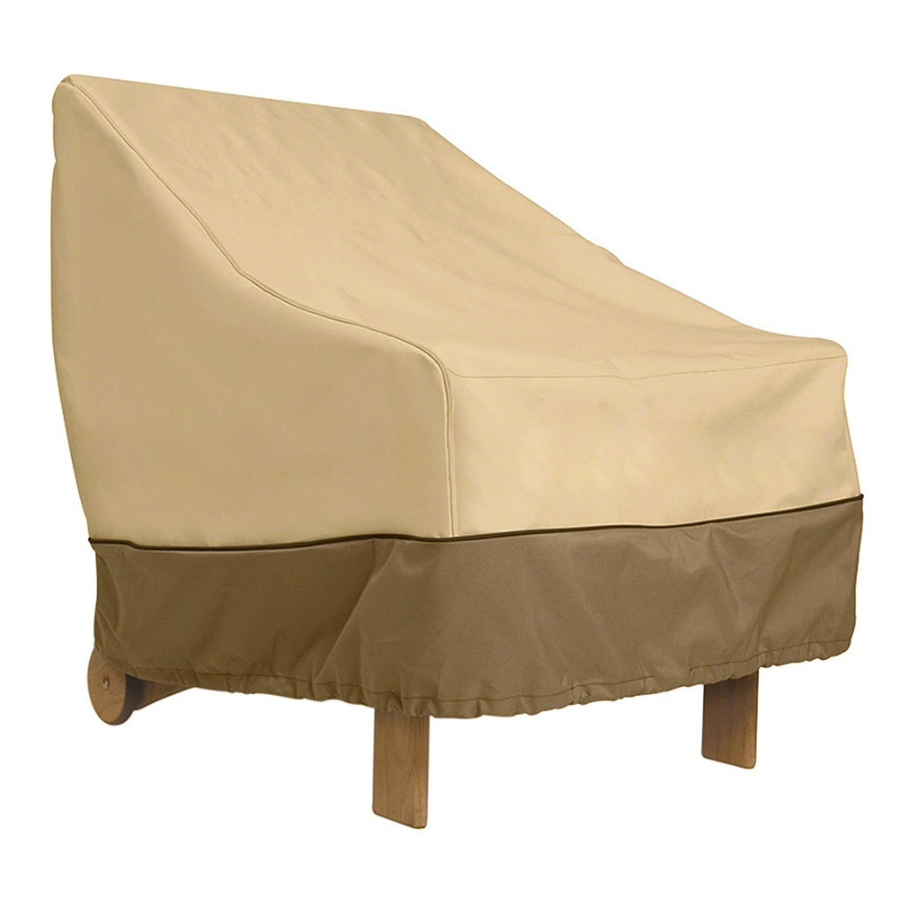Dust Cover Table Patio Furniture Chair