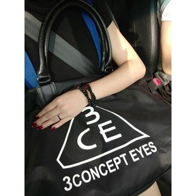 Bag Design 30