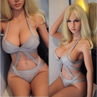 Adult doll silicon have