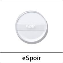 [ESpoir] Tight Touch Silicon Sponge 1ea / puff / makeup sponge