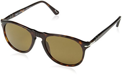 8c66d3fa38 Qoo10 - PERSOL Sunglasses PO2747S 9554N Havana Blue 57MM Search Results    (Q·Ranking): Items now on sale at qoo10.sg