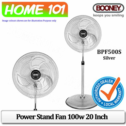 booney Search Results   (Q·Ranking): Items now on sale at qoo10.sg be3c48c87372