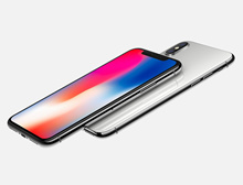 [RM4,920.00 for 64GB / RM5,679.00 for 256GB After Coupon Applied] Chrismast Special Apple Iphone X -IPHONE X (64GB / 256GB) - MY Warranty / Malaysia Set