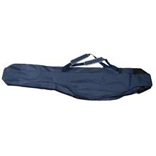 1.7m Fishing Rod Bag Lure Fishing Pole Bag Canvas Bag Shoulder Bag Backpack Sea Fishing Tackle Gear