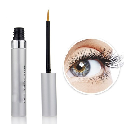 77ce47b1840 1 pcs Eyelash Growth Enhancer FAG Lash Enhancing Serum Rapidlash Eye  Thicker: Rating: 0: S$4.90~: S$9.99 S$5.00