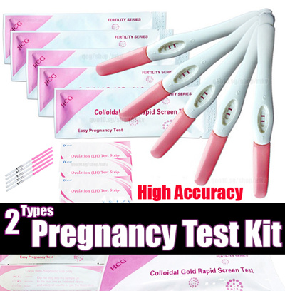 pregnancy test search results q ranking items now on sale at