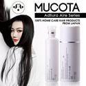 MUCOTA ADLLURA Aire Series: Award Winning MUCOTA™ Singapore Homecare Shampoo/Conditioner
