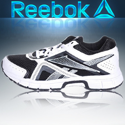 Qoo10 -  Free Shipping  100% Authentic REEBOK Record finish RS ... e682f3718