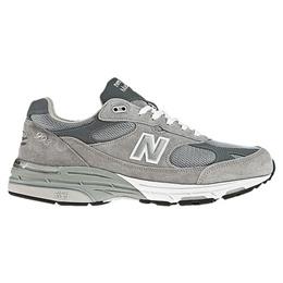New Balance//Mens Classic 993