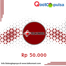Qoo10 - PULSA Search Results   (Q·Ranking): Items now on sale at ... a149828c06