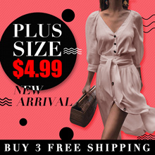 Clearance Sale / PLUS SIZE DRESS/TOP/T-SHIRT/PANTS/BLOUSE