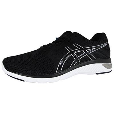 Qoo10 Et ASICS Hommes Hommes Chaussures De Course Course En Cuir Moya De Gel: Vêtements De Sport Et Chaussures be31d01 - www.rogerschlueter.site