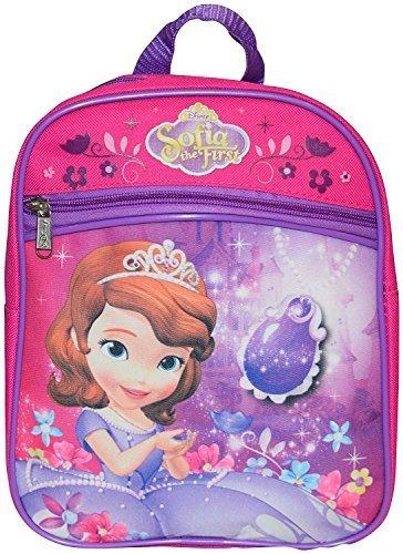 4d5774b7806 Qoo10 - Disney Princess Sofia 10