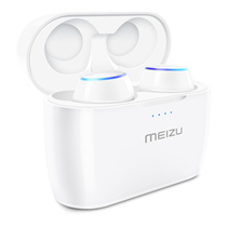 MEIZU POP TWS True Wireless Bluetooth Earphones In-ear Earbuds with Microphone