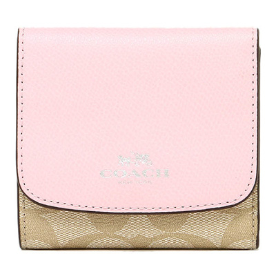 0dc81fc60 Qoo10 - Coach Outlet Search Results : (Q·Ranking): Items now on ...