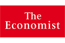 The Economist Digital Subscription Genuine Account