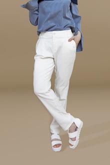 soft baggy pants
