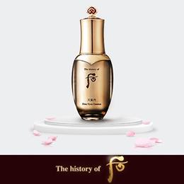 [the history of Whoo] Cheongidan Hwahyun Essence 50ml / LG care /Korean Cosmetics ♥ TT BEAUTY