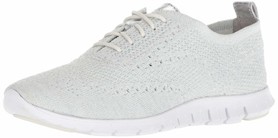 dccf30f2b7 Qoo10 - Cole+Haan Cole Haan Womens Zerogrand Stitchlite Oxford : Shoes
