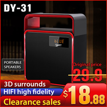 Bluetooth speaker .soundbar.bluetooth speaker h1 .Wireless portable high speaker