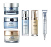 ★IOPE Bestseller 7 Deal ★IOPE Anti Wrinkle Cream 50ml/Tone and Wrinkle Care Eye Cream 25ml/Revitalizing Lifting Cream 40ml/Amore Pacific