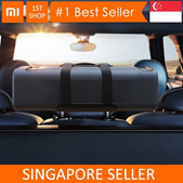 💖LOCAL SELLER💖[Xiaomi Mijia Car Air Purifier] Air Purifier CADR 60m3/h Purifying - EXPORT SET