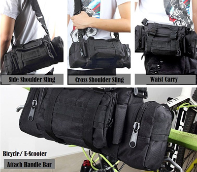 a7a14f944c Qoo10 - men small sling bag Search Results   (Q·Ranking): Items now on sale  at qoo10.sg