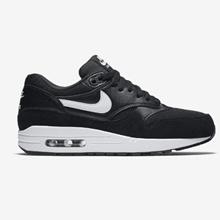 ★ 【NIKE regular item】 ★ 【EMS free shipping】 ★ Nike Air Max 599820-022 ★