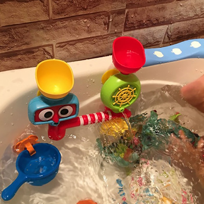 BATH-TOY Search Results : (Newly Listed): Items now on sale at qoo10.sg