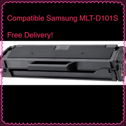 (SG Sales!) Compatible Samsung Printer Toner Cartridge MLT-D101S!