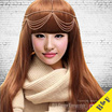 [HOT ITEM] ANEKA PERHIASAN / AKSESORIS RAMBUT CANTIK ★ CELEBRITY STYLE ★ MURAH MERIAH ★ LIMITED STOCK ★ GRAB YOURS FAST!!!